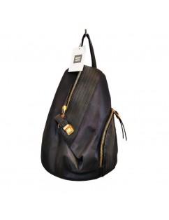 EcoCuero Women's Backpack Anti-theft Casual Women's