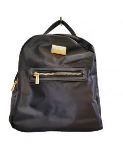 Backpack Bags for Women Multi-function.