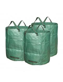 Green Garden Bag