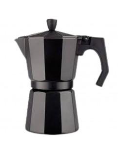 Nava Steel Brand Coffee...