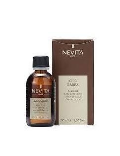 Nevita Oil Beard 50ml
