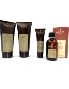 NEVITA Beard Care Kit For...