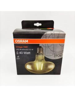 Osram Vintage Edition1906