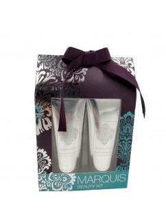 Marquis Beauty Kit Elegant...