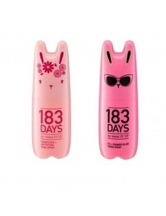 SET 183 DAYS Fix Summer +...