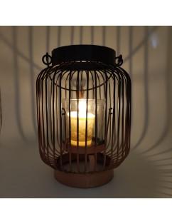 Decorative Lantern Relax days