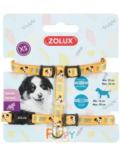 Zolux - Pettorina Puppy XS...