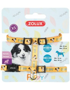 Zolux - Puppy XS Harness...