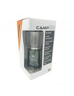 LAMPARA CAMPING