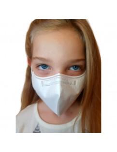 Child mask FFP2