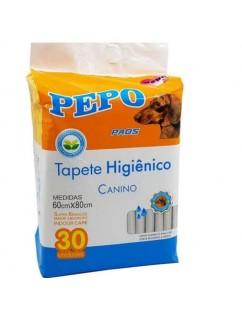 Pepo Canine Hygienic Mat
