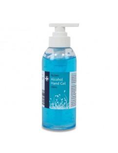 Relisan hand sanitizer gel...