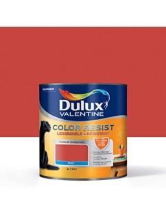 Dulux Valentine Color...
