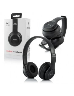 Auriculares Bluetooth 5.0,...