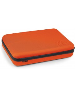 XSories Soft Case - for...