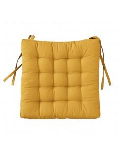 SCENARIO chair cushion...