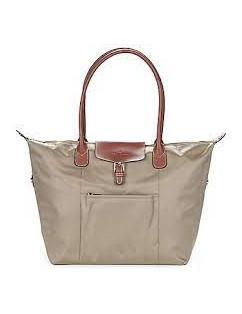Shoulder bags HEXAGONA...