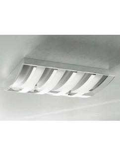 Grossmann VITA LED ceiling...