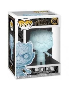 Funko Pop Game of Thrones -...