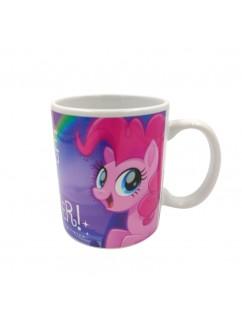 My Little Pony aza...