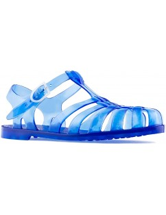 Unisex Rubber Sandals for...