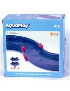 Aqua & Play
