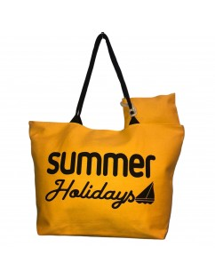 Beach bag Model  SUMMER
