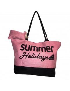 Bolso de playa Modelo   SUMMER