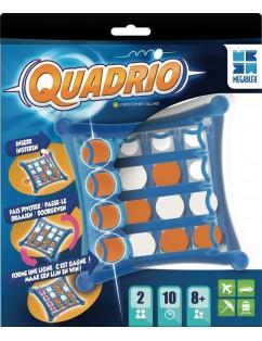 copy of Quadrio Game