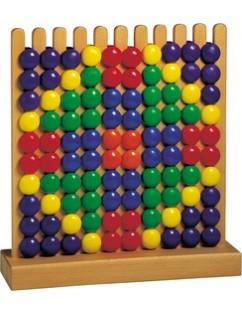 Abacus Riesen Dusyman