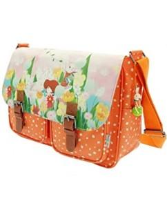 Santoro Kori Kumi - handbags