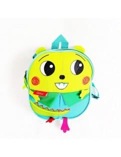 Children's Backpack For...