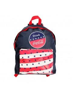 School Backpack Large capacity -ultra light