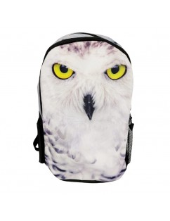 Owl Youth Backpack