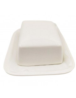 NOVASTYL White Porcelain...