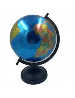 Earth Globe for children...