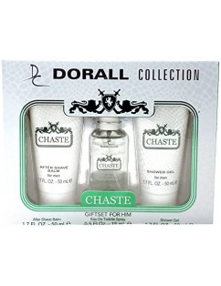 Dorall Collection Chaste...