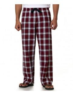 Pantalón de Pijama Hombre...