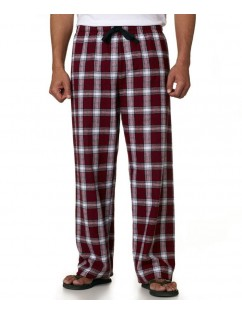 Pantaloni pigiama da uomo...