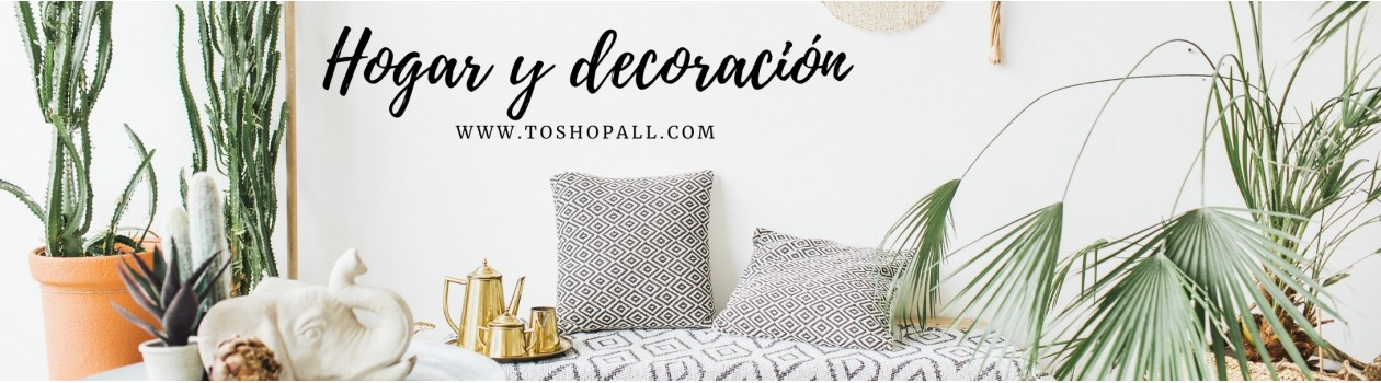 Home and decoration
